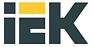 Перейти на сайт компании IEK (в новом окне)