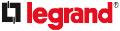 Перейти на сайт компании Legrand (в новом окне)